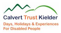 calvert-trust-kielder-logo